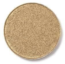 OFRA Eyeshadow Refill Millennium Gold