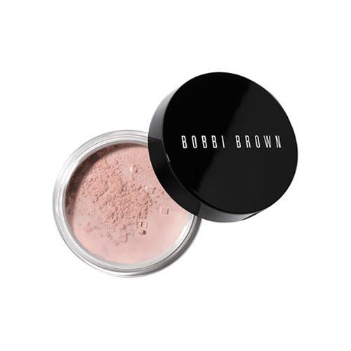 Bobbi Brown Retouching Powder Pink 3