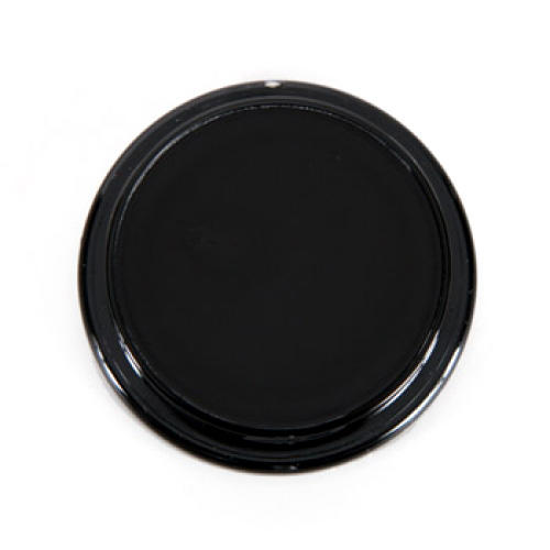 Ben Nye Creme Colors Black CL-29