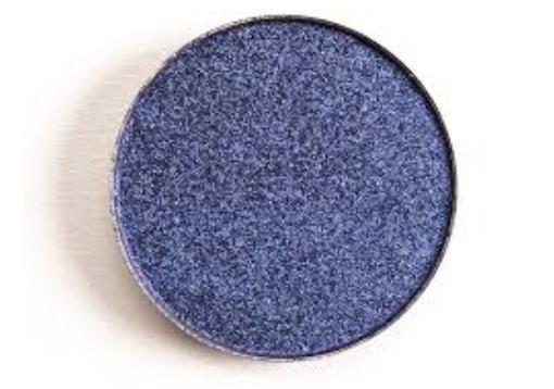 Anastasia Eyeshadow Refill Star Cobalt