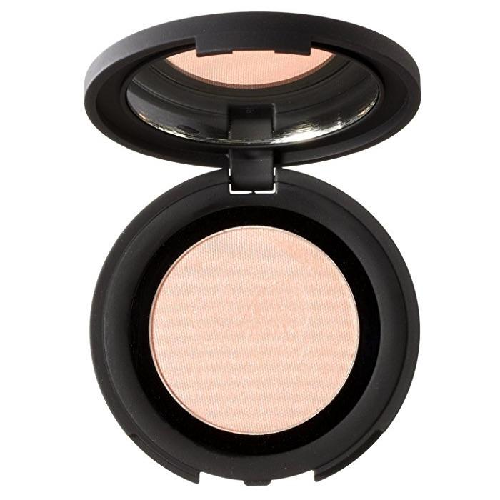 Gorgeous Cosmetics Colour Pro Eyeshadow Apricot