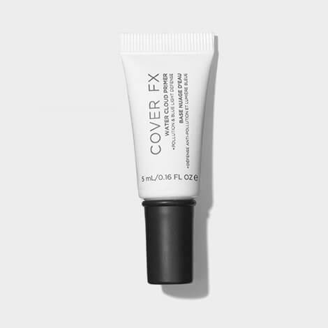 Cover FX Water Cloud Primer Mini