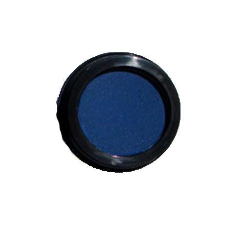 LORAC Eyeshadow Sapphire