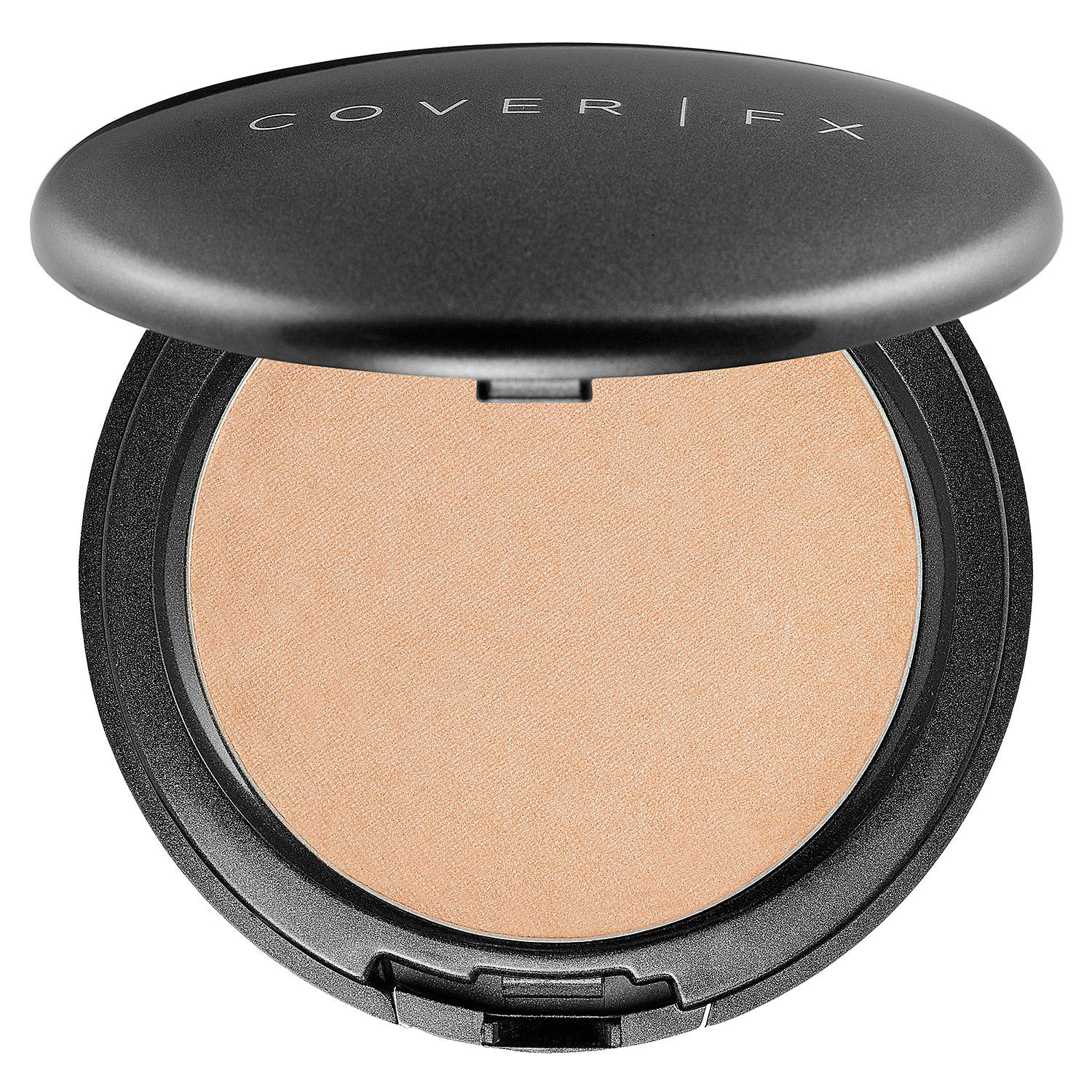 Cover FX Illuminator Moonlight