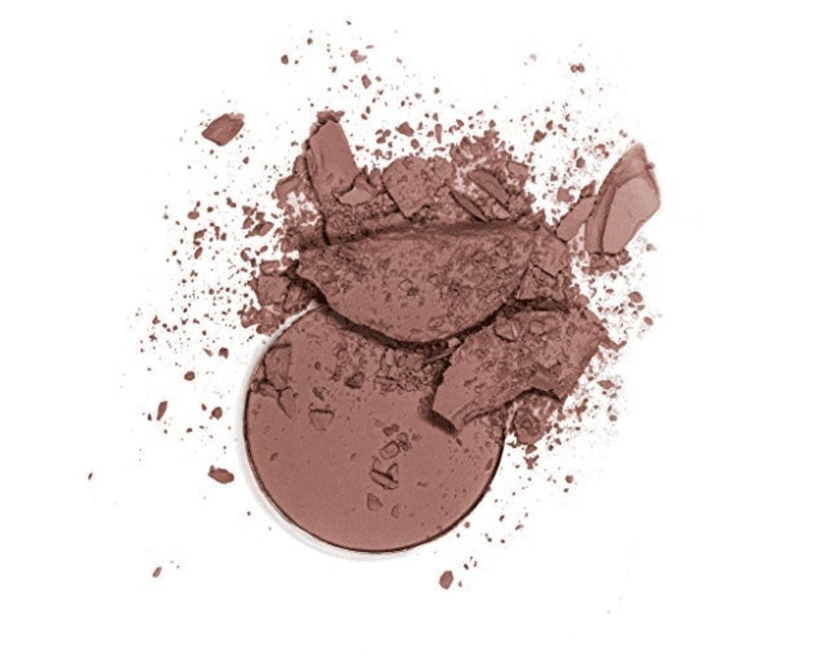 OFRA Blush Godet Pan Refill Winter Rose Glow