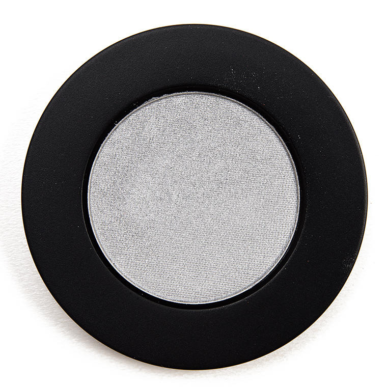 Melt Cosmetics Haze Eyeshadow Stack Refill Indica