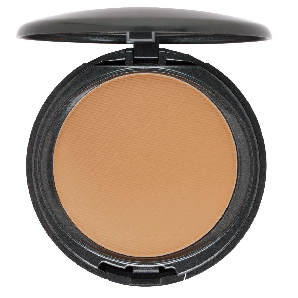 Cover FX Pressed Mineral Foundation G+60