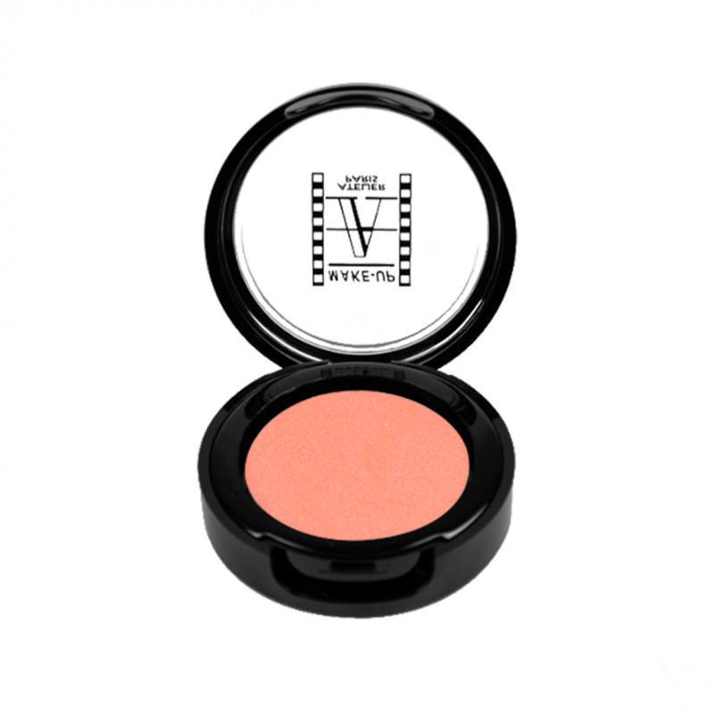 Makeup Atelier Paris Powder Blush Pink Earth PR143