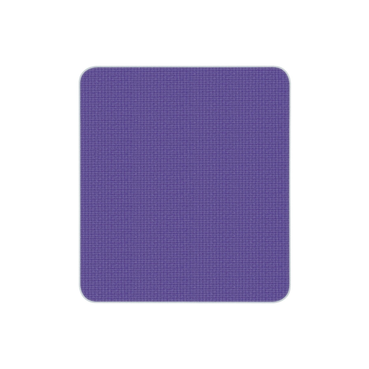 Makeup Forever Artist Color Shadow Refill Purple M924