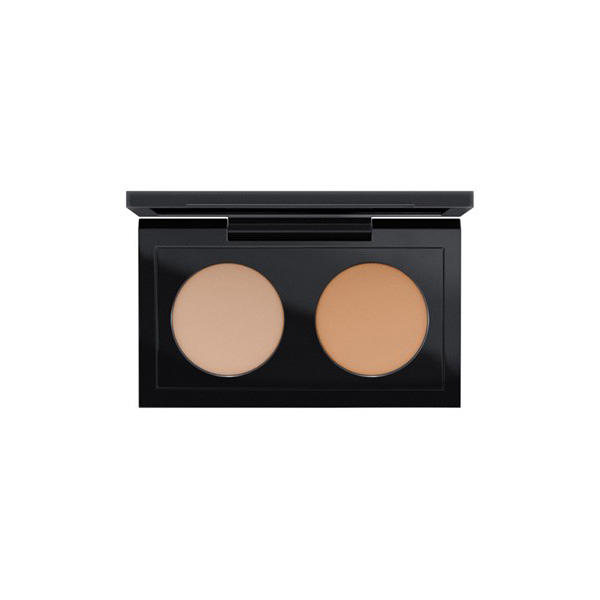 MAC Brow Duo Blonde