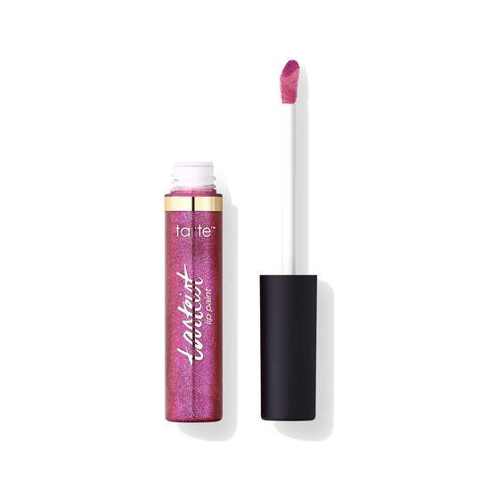 Tarte Tarteist Lip Paint Flamingo Hot