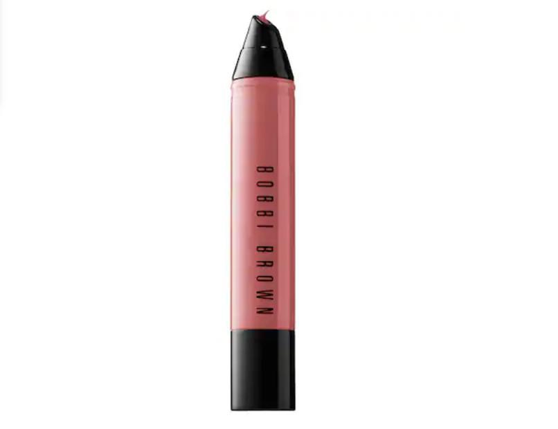 Bobbi Brown Art Stick Liquid Lip Perfect Nude