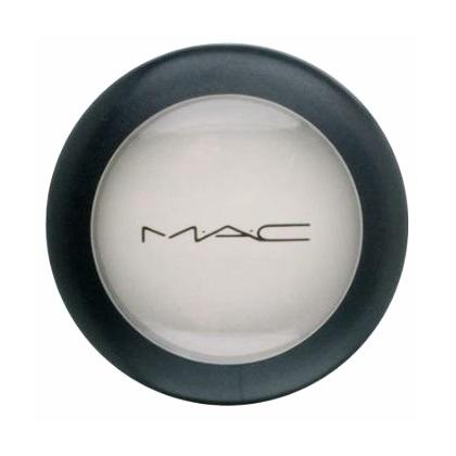 mac cream colour base luna glambot com best deals on mac makeup