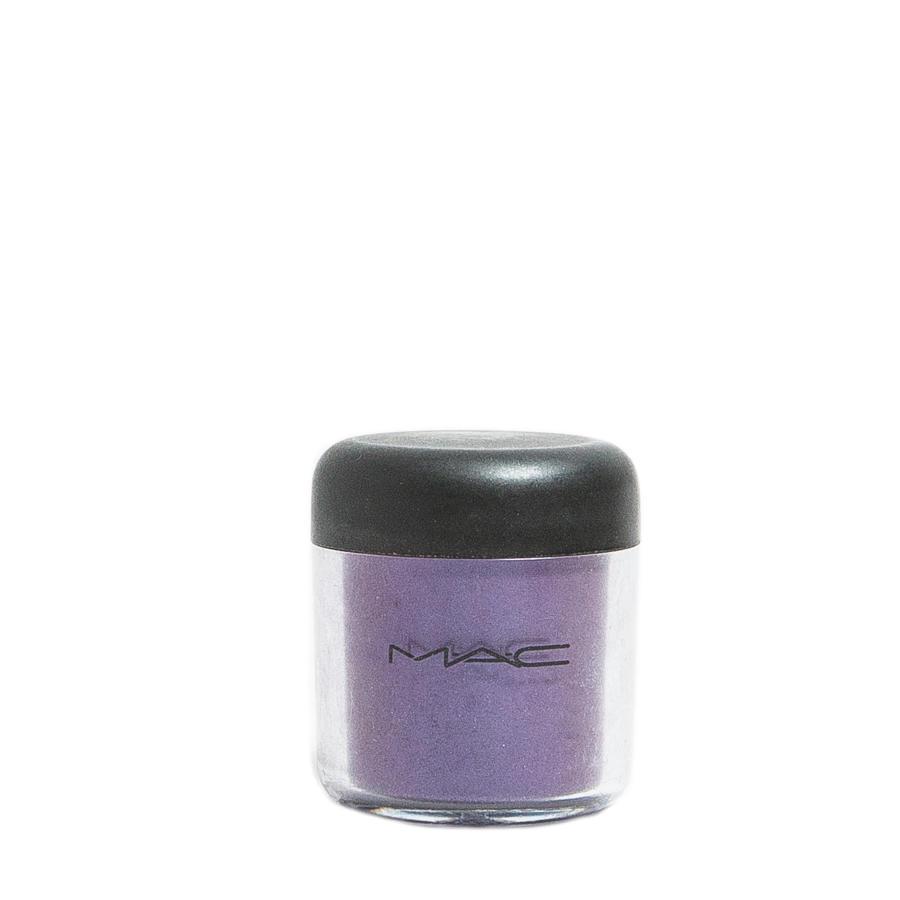 MAC Pigment Tub Grape