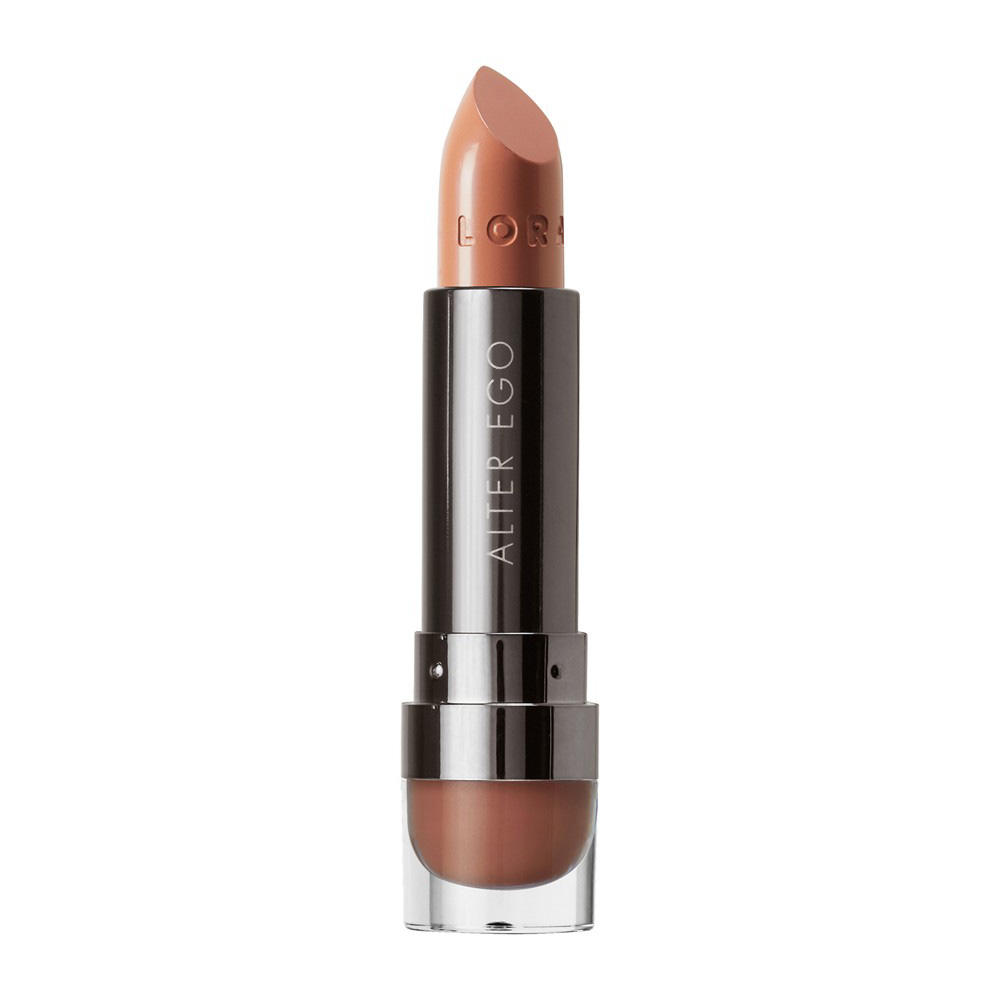 LORAC Alter Ego Lipstick Nudist