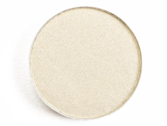 Colourpop Pressed Powder Refill Rager