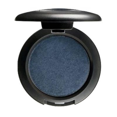MAC Pro Longwear Eyeshadow Thru The Night Styledriven Collection