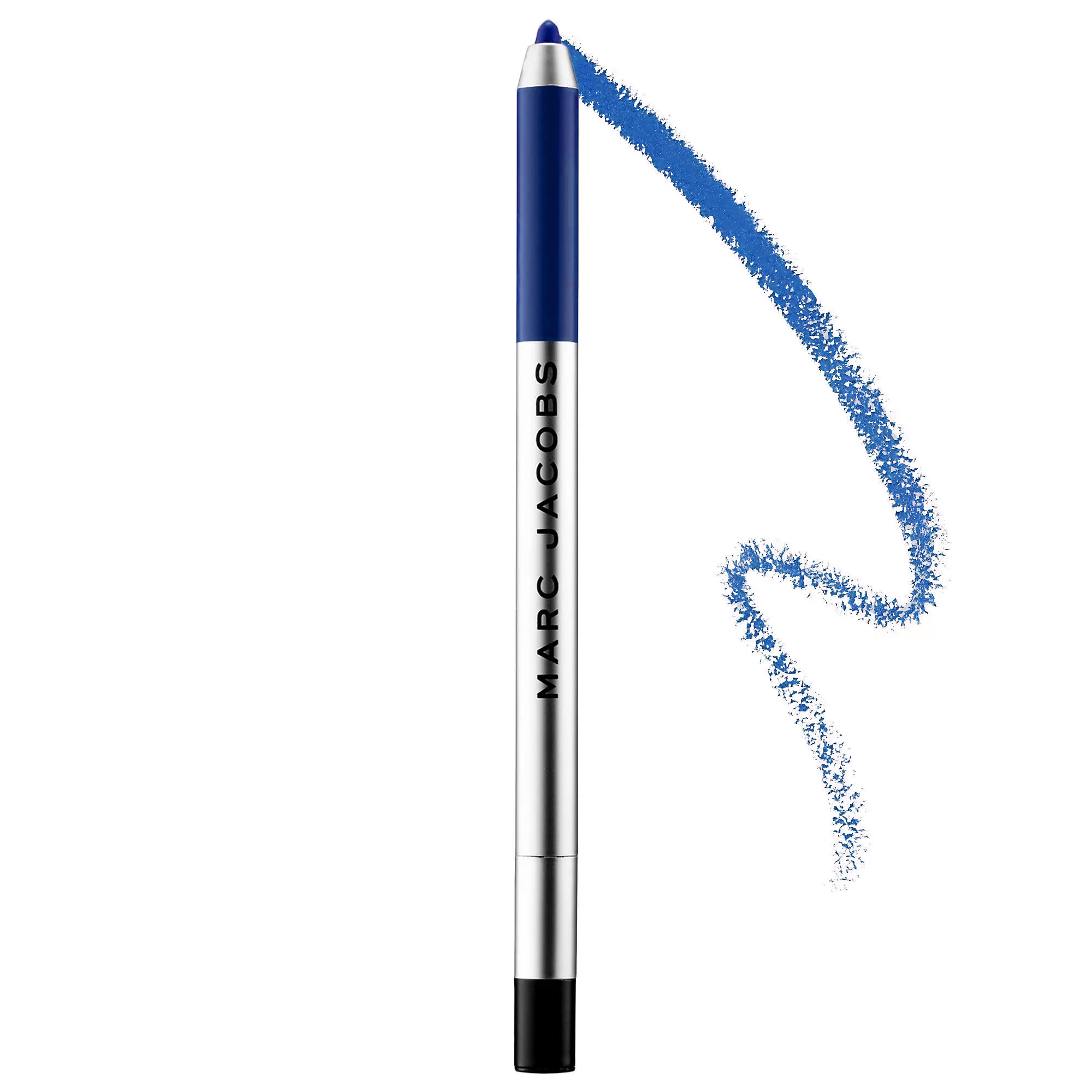 Marc Jacobs Highliner Gel Eye Crayon Eyeliner Out Of The Blue