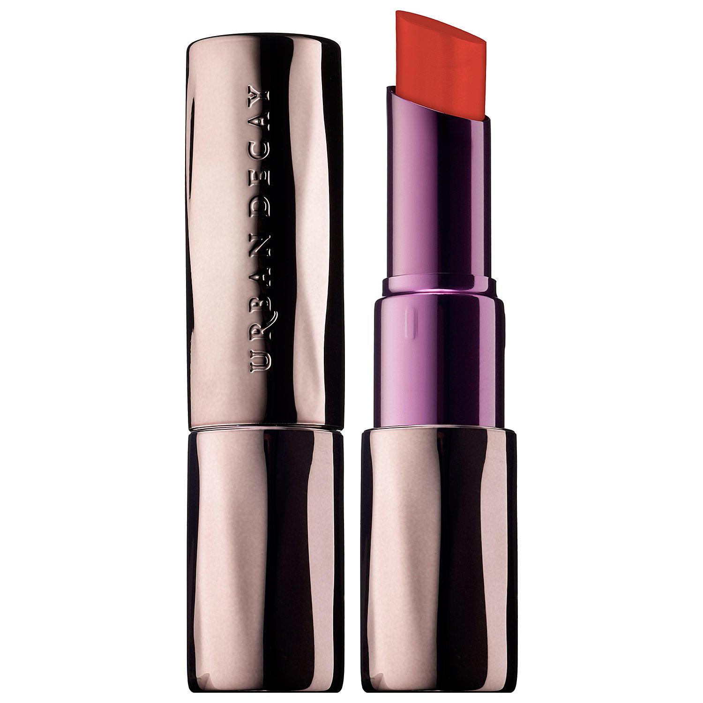 Urban Decay Revolution Lipstick Bang