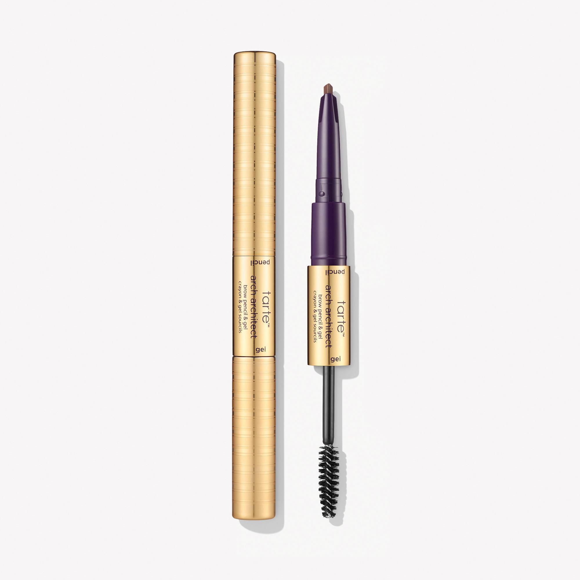 Tarte Arch Architect Brow Pencil & Gel