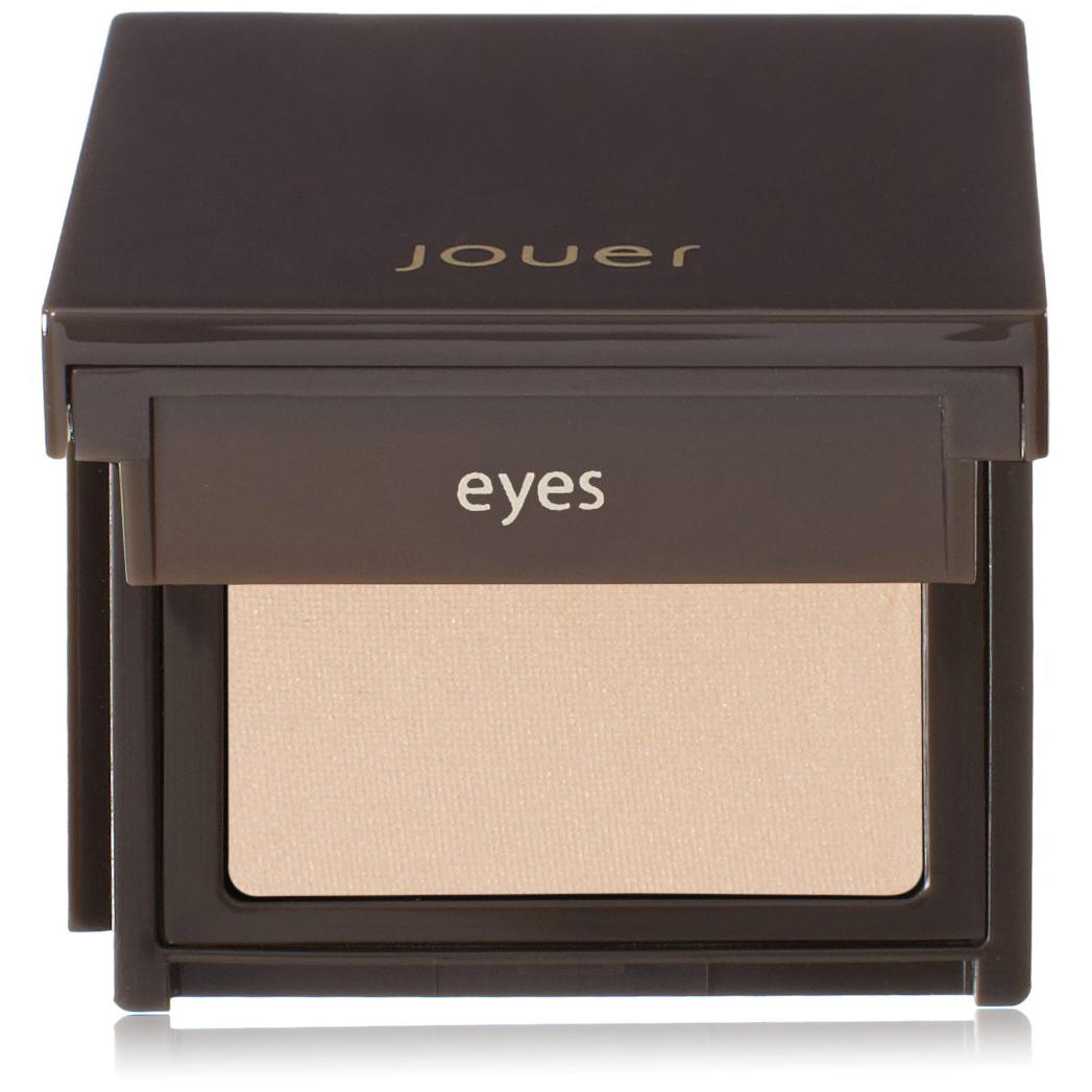 Jouer Powder Eyeshadow Praline