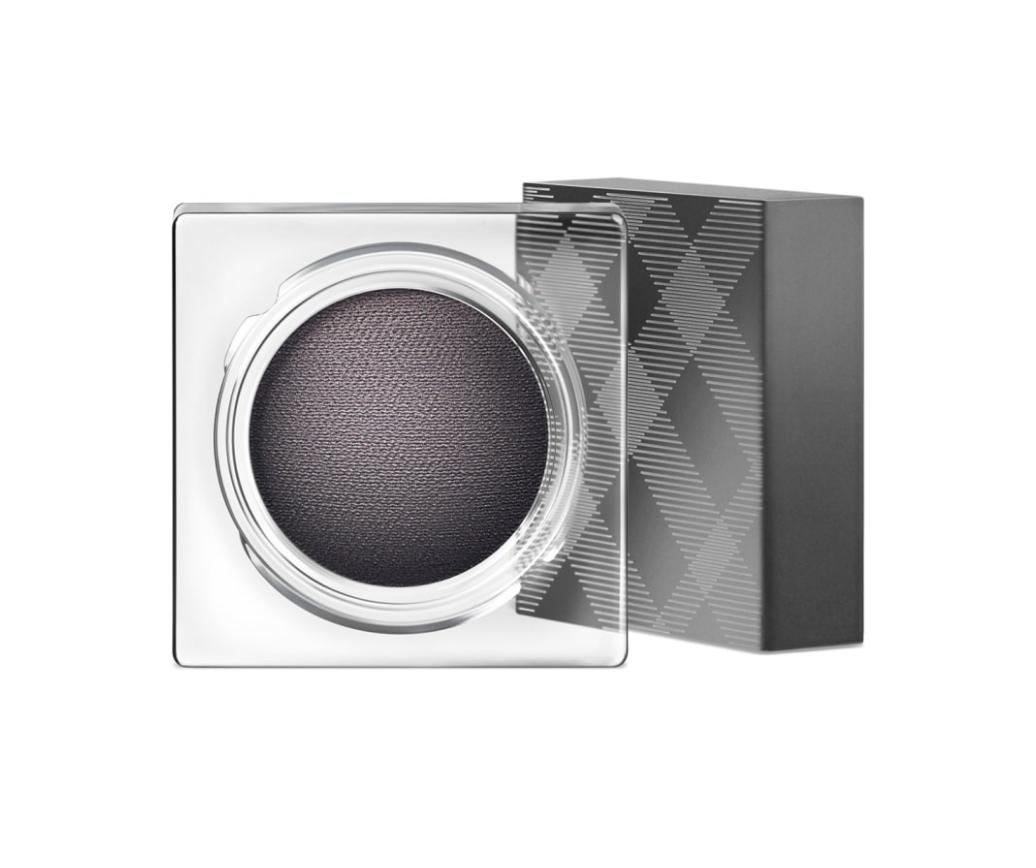 Burberry Eye Colour Cream Charcoal 114