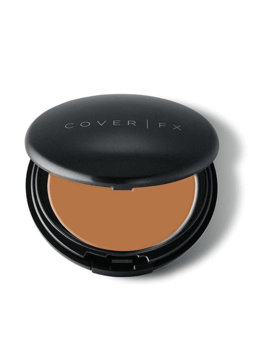 Cover FX Total Cover Cream Foundation G90