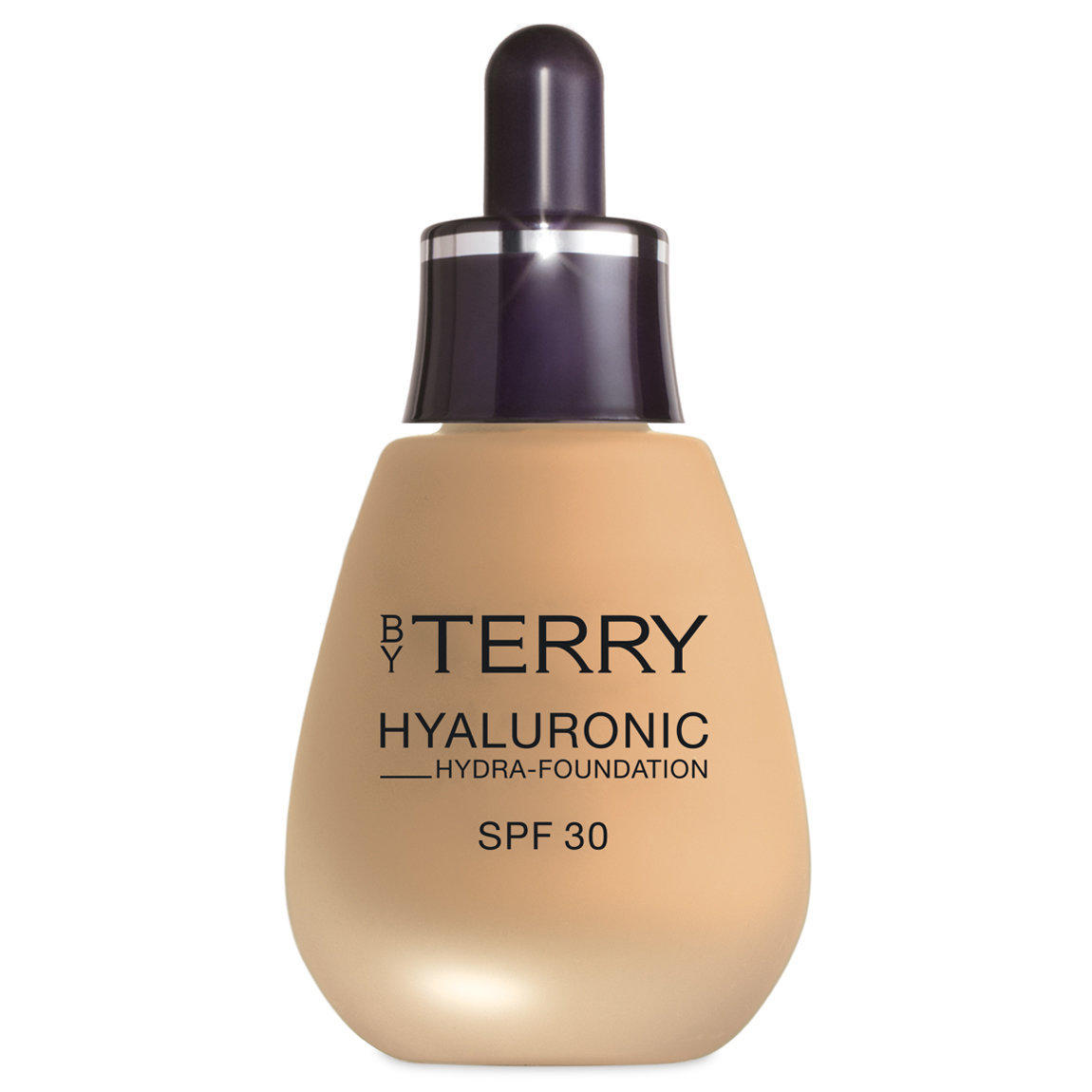 By Terry Hyaluronic Hydra-Foundation Natural 200N