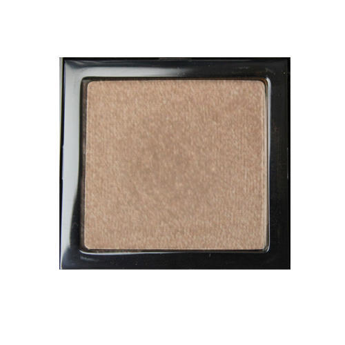 Bobbi Brown Shimmer Wash Eyeshadow Refill Stone 6