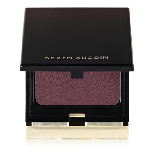 Kevyn Aucoin The Eyeshadow Single Matte Burgundy 109