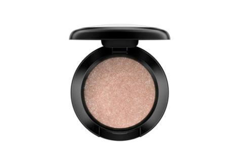 MAC Eyeshadow She Sparkles