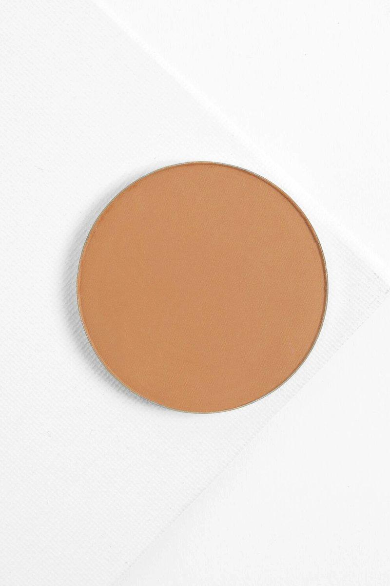 Colourpop Pressed Powder Bronzer Refill Private Party
