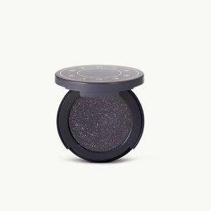 BECCA Eyeshadow + Eyeliner Obsidian