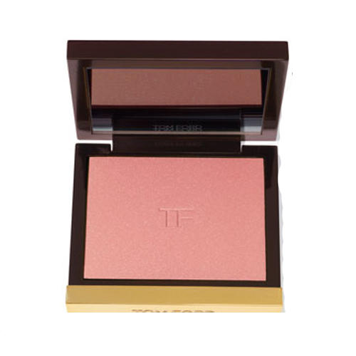 Tom Ford Cheek Color Frantic Pink 01