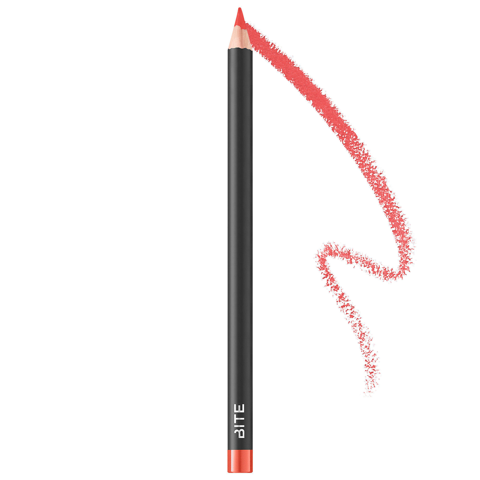 Bite Beauty The Lip Pencil 072