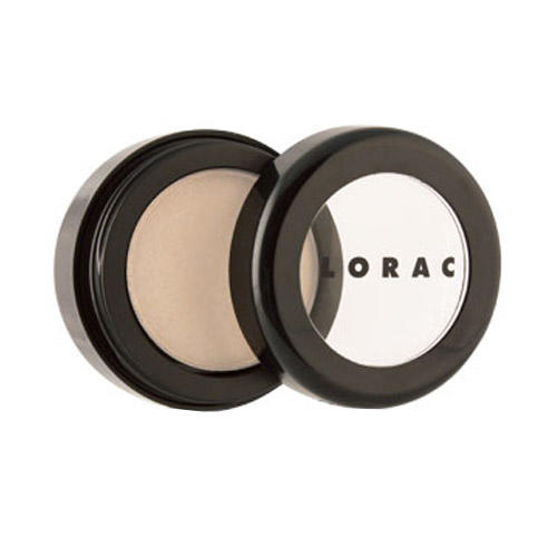LORAC Eyeshadow Smokin'