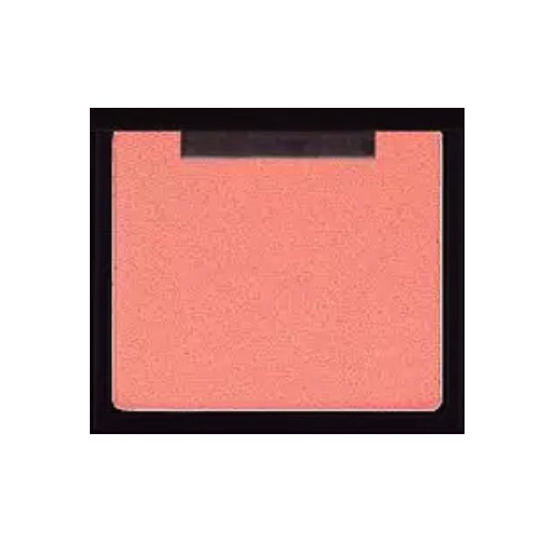 Laura Mercier Second Skin Cheek Colour Refill Vintage Pink