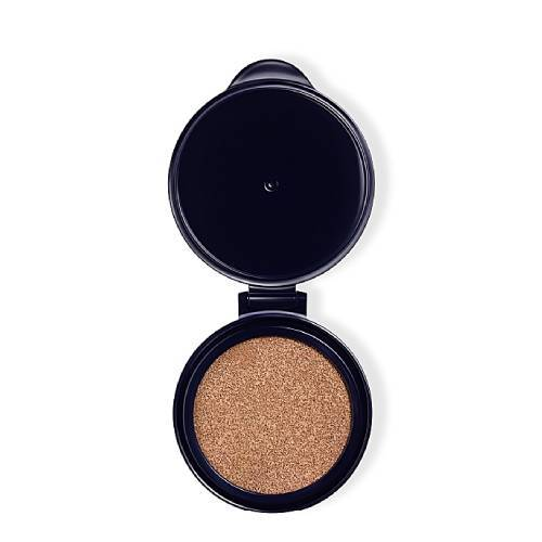 Diorskin Forever Perfect Cushion Honey Beige 040 Refill