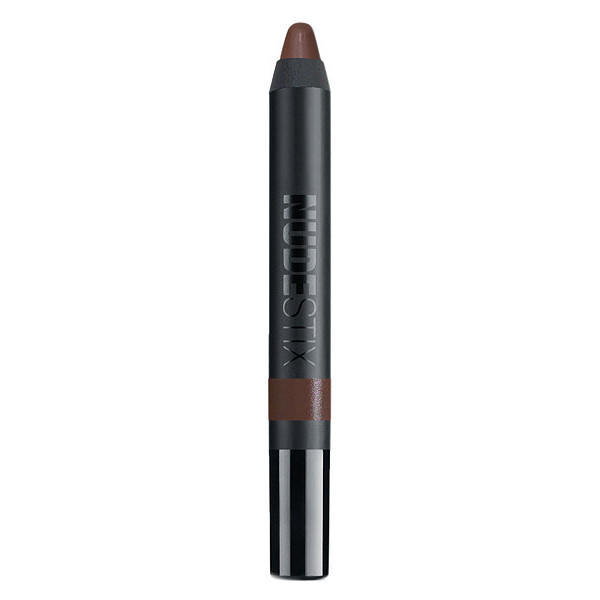 Nudestix Magnetic Matte Lip Color Sonoran