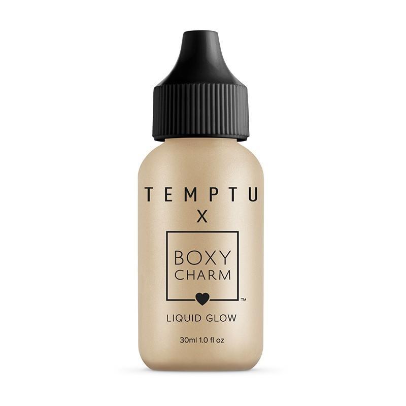 TEMPTU Liquid Glow