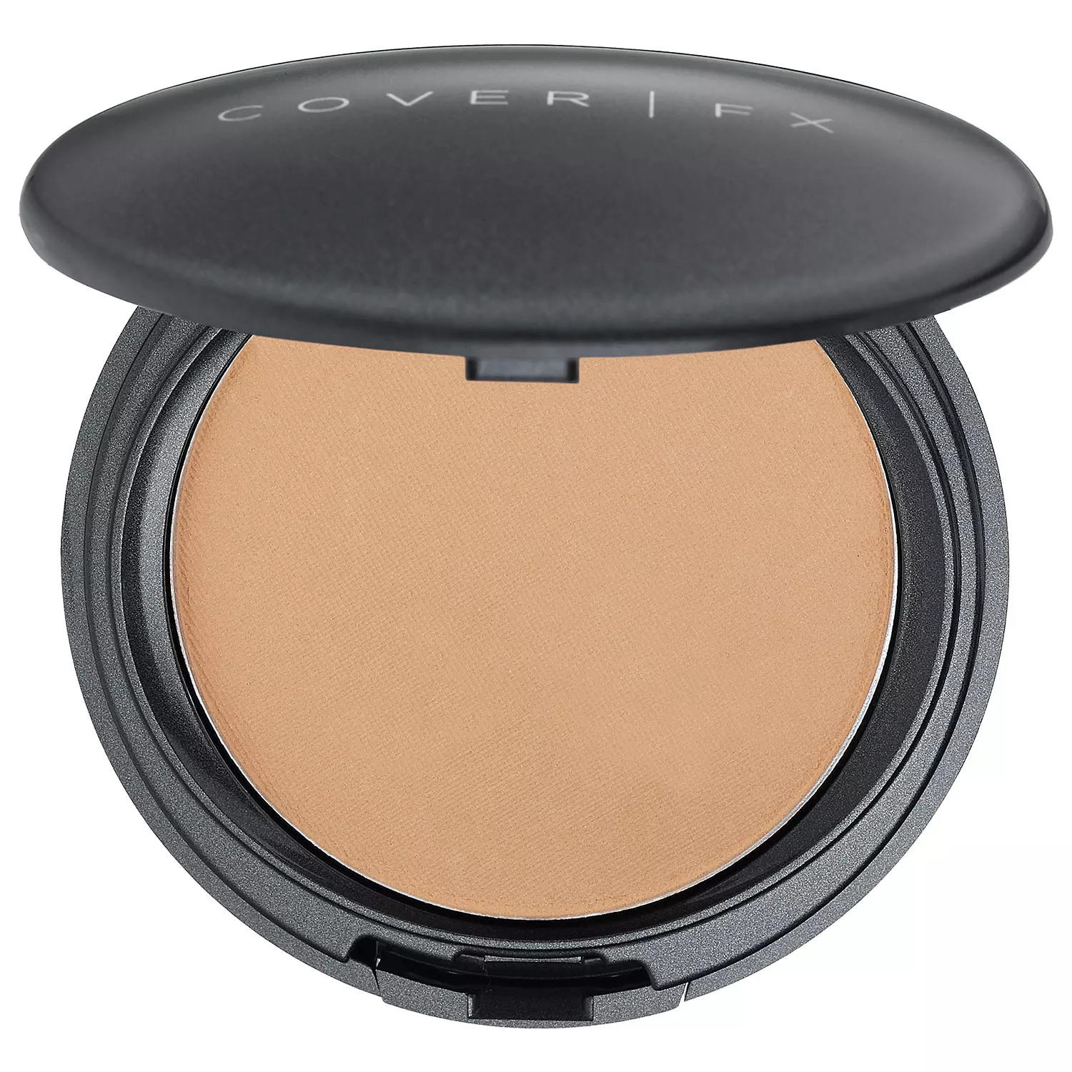 Cover FX Pressed Mineral Foundation N40