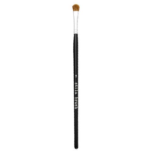 Stila Precision Crease Brush 7
