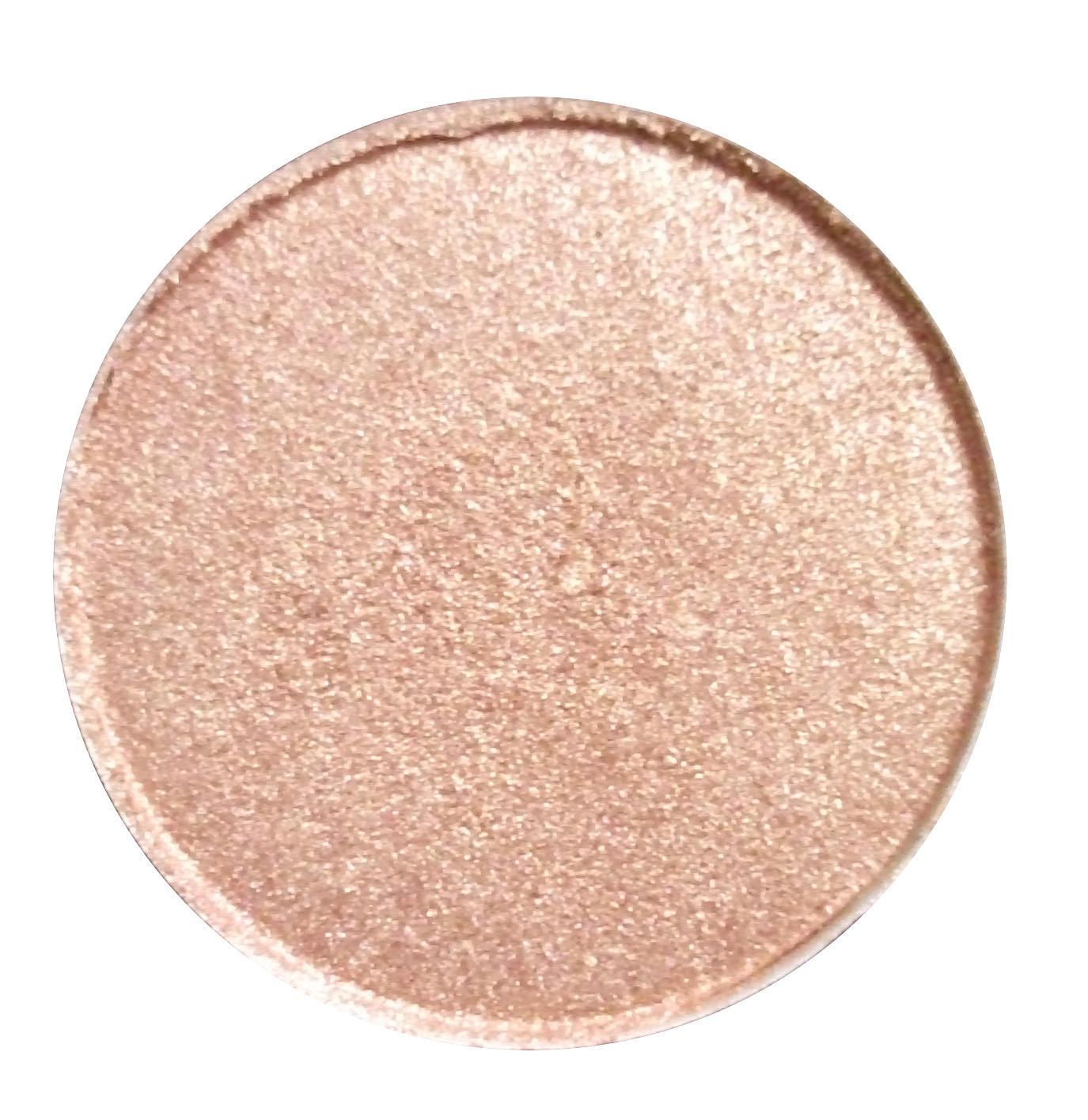 MAC Eyeshadow Refill All That Glitters