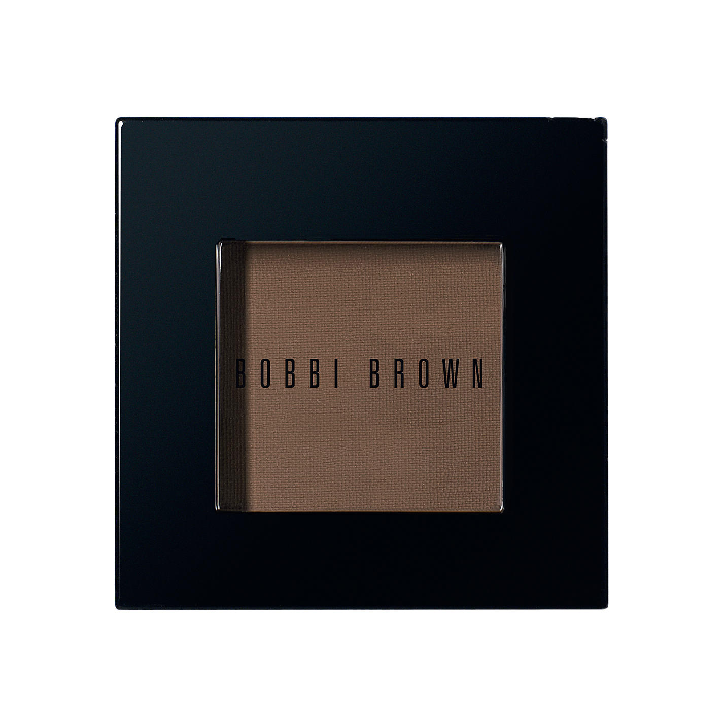 Bobbi Brown Eyeshadow Camel 5
