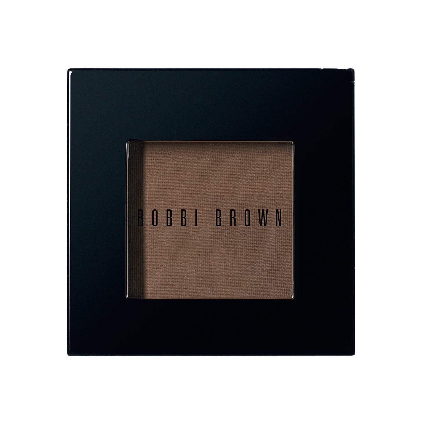 Bobbi Brown Eyeshadow Camel 5