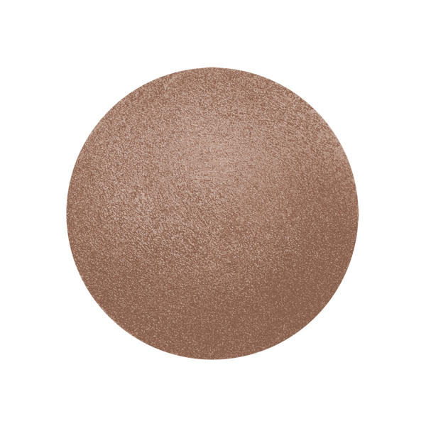 Makeup Forever Artist Eyeshadow Refill Iced Brown ME-644