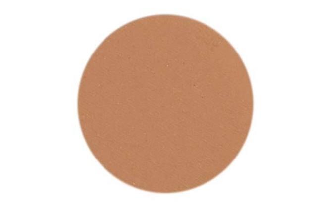 Morphe Eyeshadow Refill Toasted Hazelnut