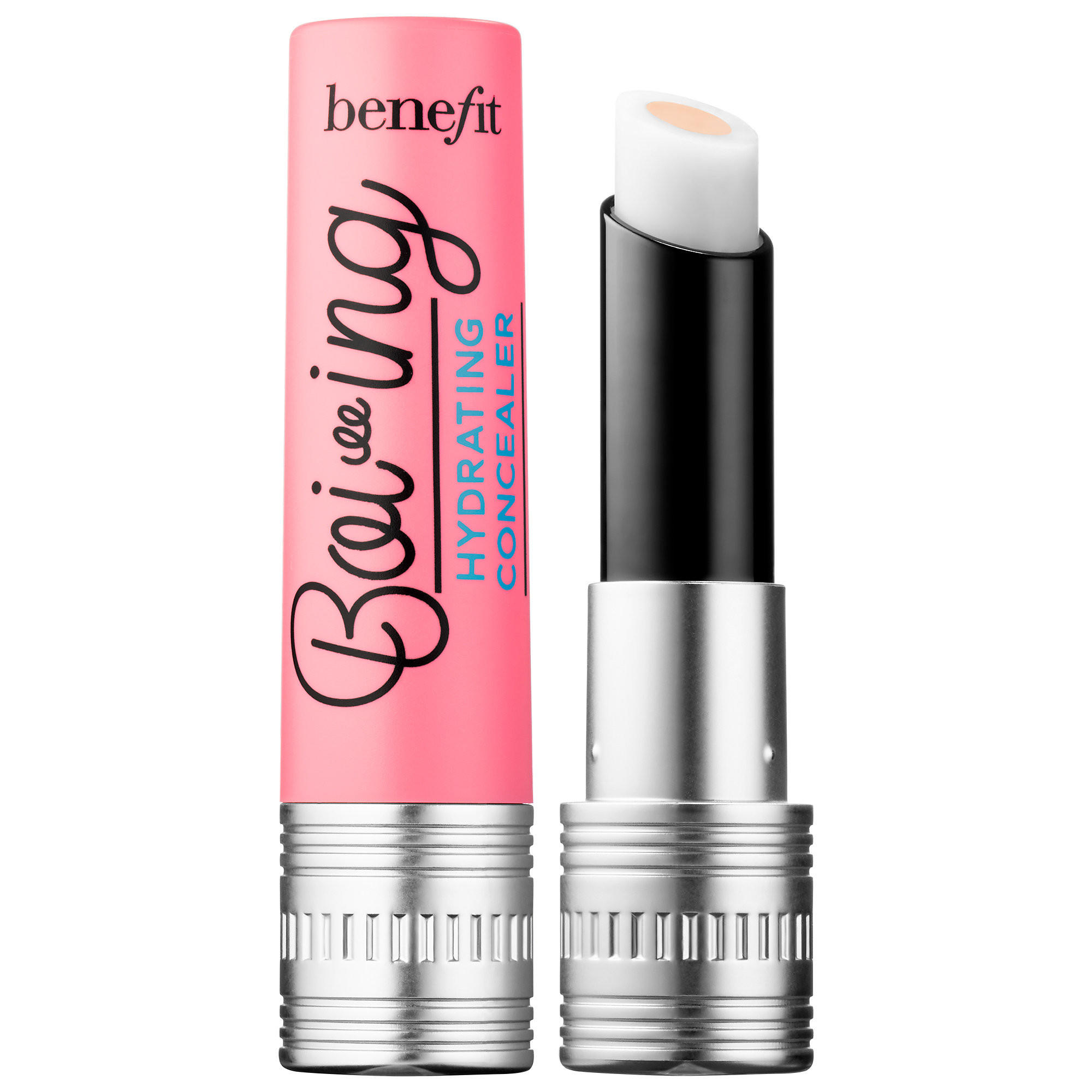 Benefit Boi-ing Hydrating Concealer No. 1
