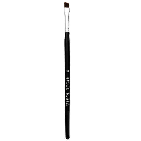 Stila Eyebrow Brush 10 Glambot Best Deals On Stila Cosmetics