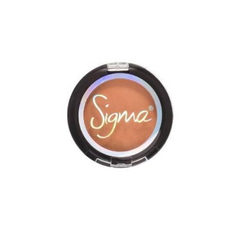 Sigma Eyeshadow Topaz